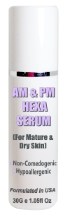 30 G AM & PM hexa serum (1000x3000)