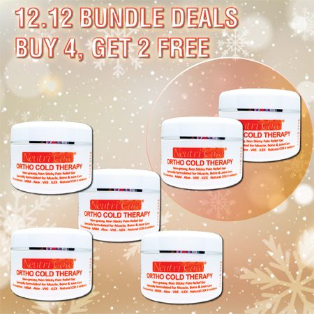 Bundle Deal Sales